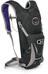 Osprey M's Viper 3 Backpack Black